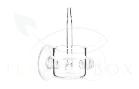 Cup diffuser Medium