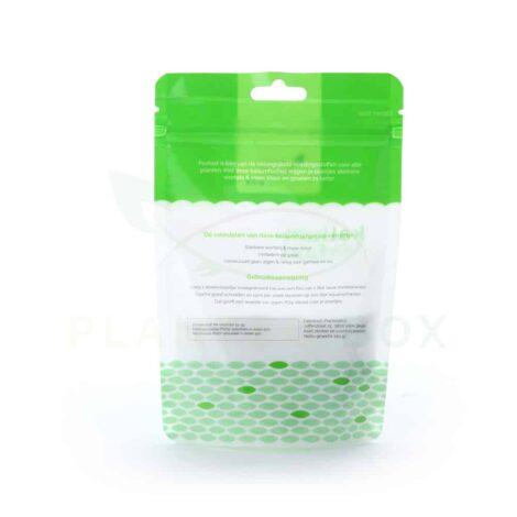 KH2PO4 fosfaat meststof voor je aquarium