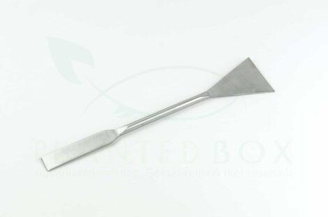 Professionele toolkit   PlantedBox
